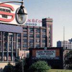Detroit 1966