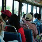 Tulsa Transit. Courtesy of Paisley Monsoon on Flickr